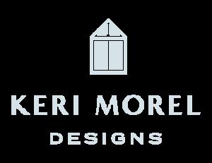 Keri Morel